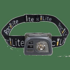 Raclite Lanterna de Cabeca e Capacete com sensor super potente 160 RS