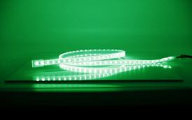 faixa-de-led-verde