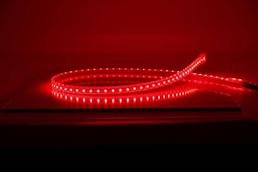 faixa-de-led-vermelha