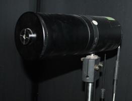 teste-fotometrico02