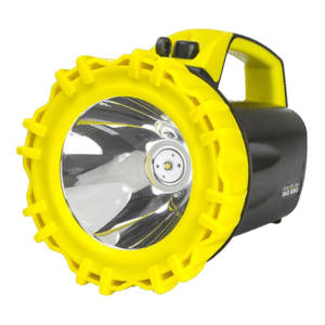 lanterna profissional super potente Big 850
