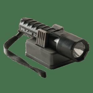 Lanterna de LED Antiexplosao Pelican 3315R