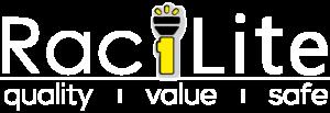 Raclite – Aqui você encontra as melhores lanternas com os melhores preços.