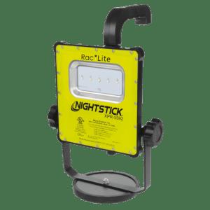 Refletor Super Potente Antiexplosao Magnetica Raclite