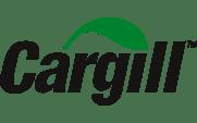 Cliente Cargill - Raclite Iluminacao Ex