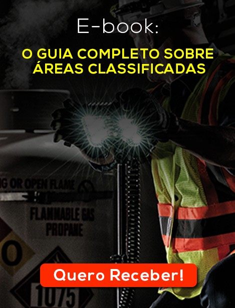 ebook completo area classificadas
