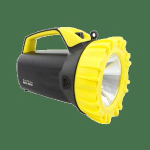 Lanterna de mao big 850