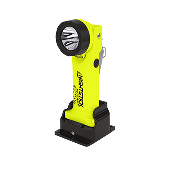 lanterna de mao nightstick de led