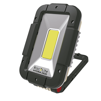 Refletor Hydra 1500 Super Potente