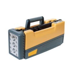 iluminacao-remota-refletor-racco-raclite-solaris-pro-16k-36ah-potencia-led-nightsearcher-recarregavel-grande-potencia